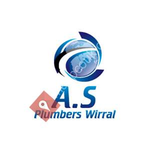 A.S. Plumbers Wirral