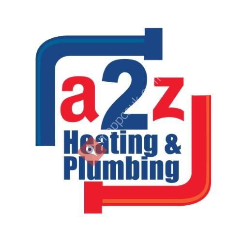 A2z Heating and Plumbing