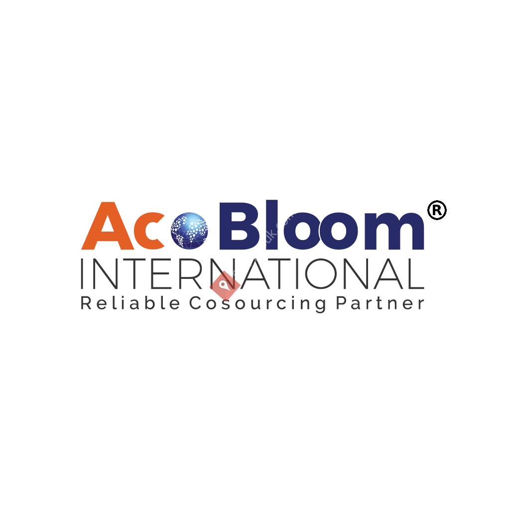 AcoBloom International
