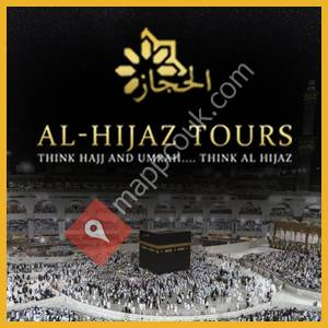 Alhijaz Tours