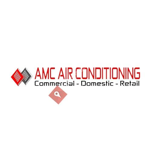 AMC Air Conditioning