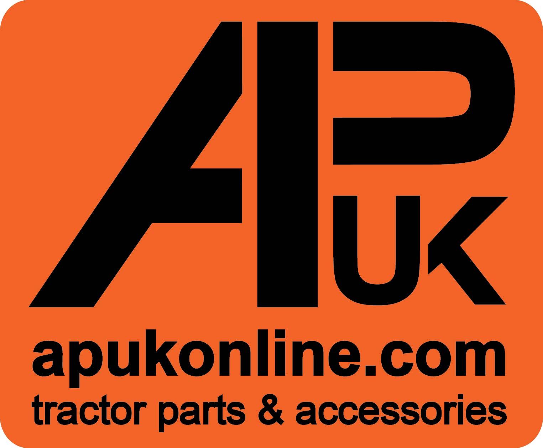APUK Online (Agri Parts UK Ltd)