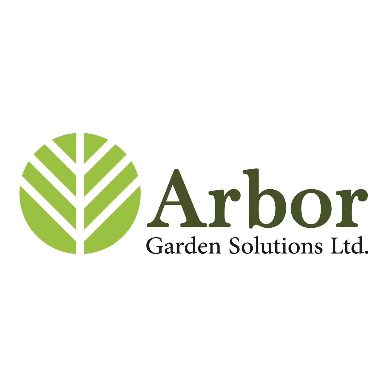 Arbor Garden Solutions Ltd.