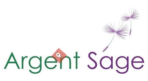 Argent Sage Ltd