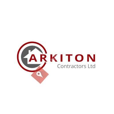 Arkiton Contractors Ltd