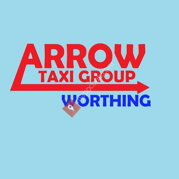 Arrow Taxi Group