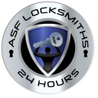 ASF Locksmiths Ltd