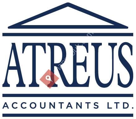 Atreus Accountants Ltd.