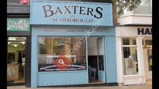 Baxters of Scarborough