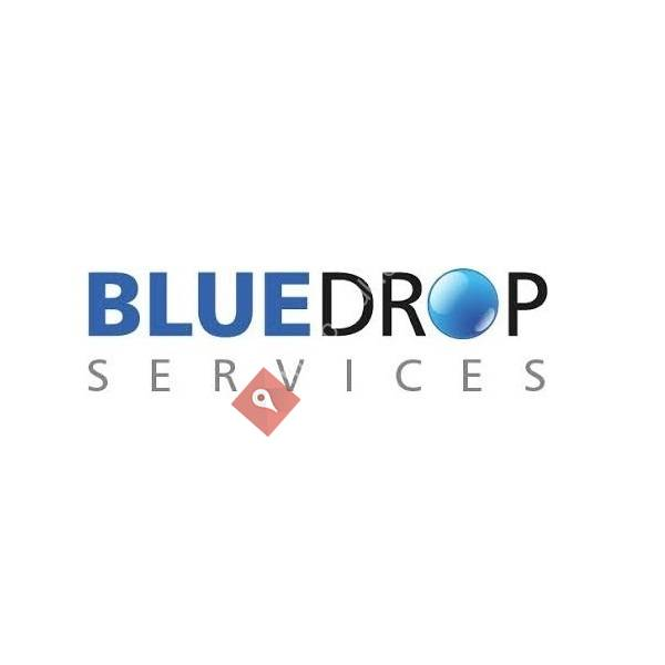 Bluedrop Services