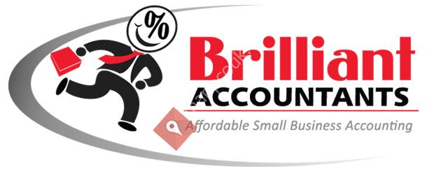 Brilliant Accountants Ltd
