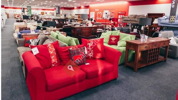 British Heart Foundation Furniture & Electrical