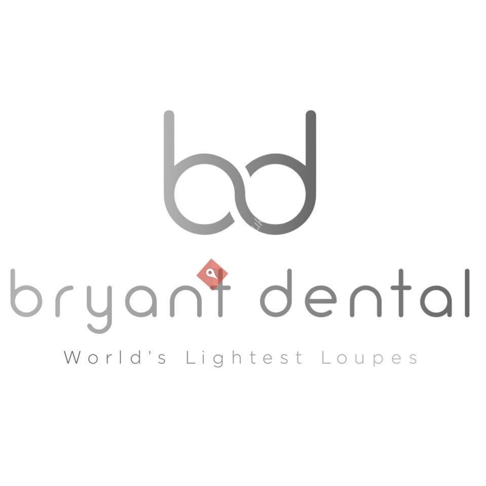 Bryant Dental