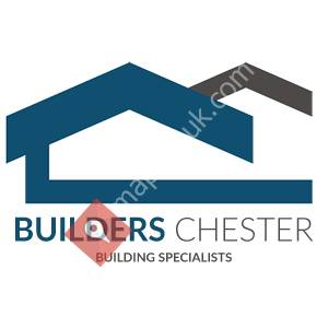 Builders Chester