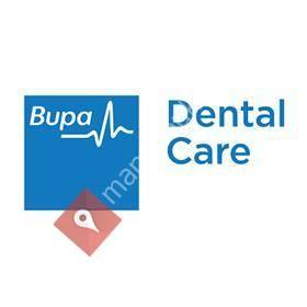 Bupa Dental Care Gorleston