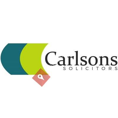 Carlsons Solicitors