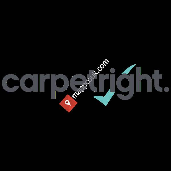 Carpetright Luton - Hatters Way Retail Park