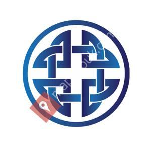 Celtic Motor Company