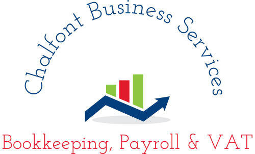 Chalfont Business Services