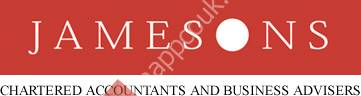 Chartered Accountants Oxfordshire