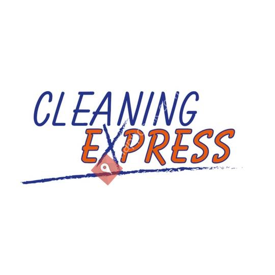 Cleaning Express
