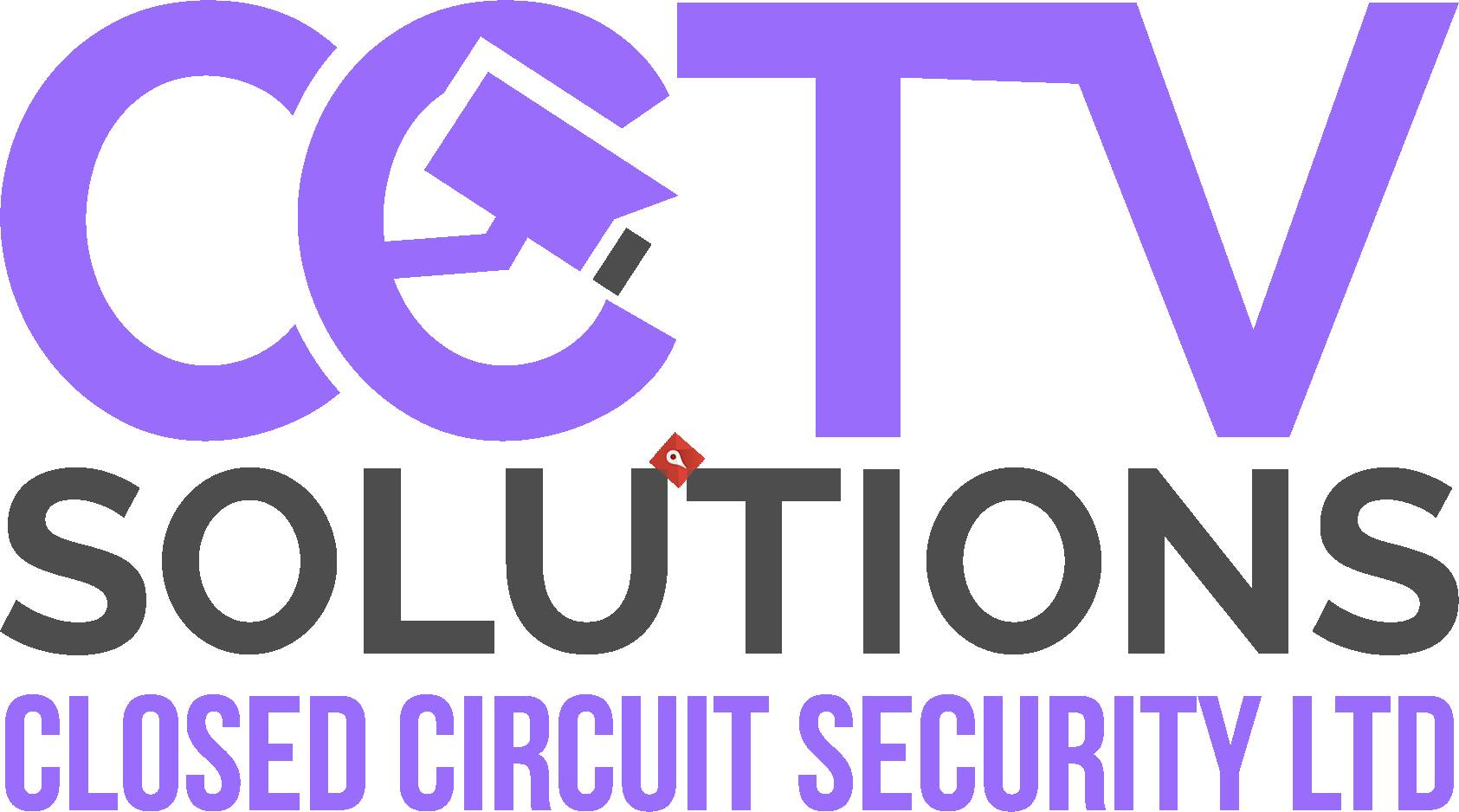 Closed Circuit Security Ltd