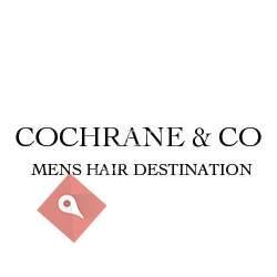 Cochrane & Co Hair Replacement London