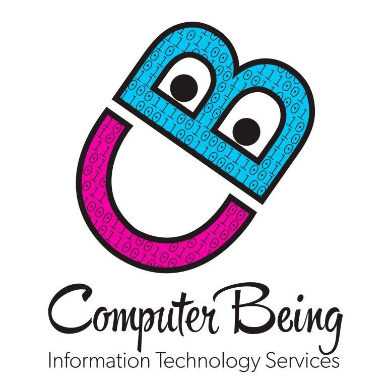 Computer Being Ltd