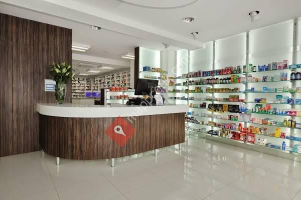 Cyncoed Pharmacy Ltd