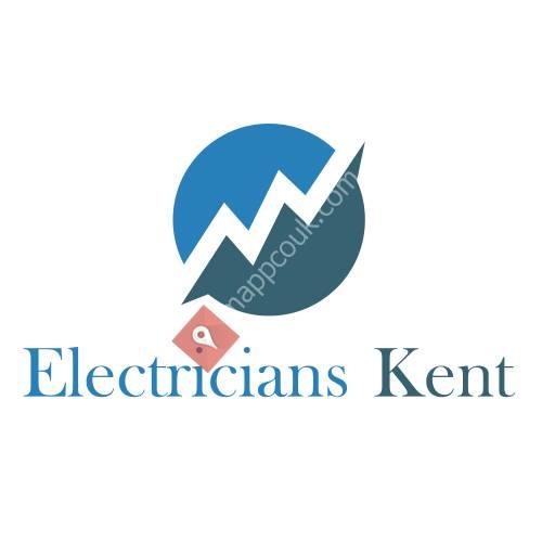 Electricians Kent