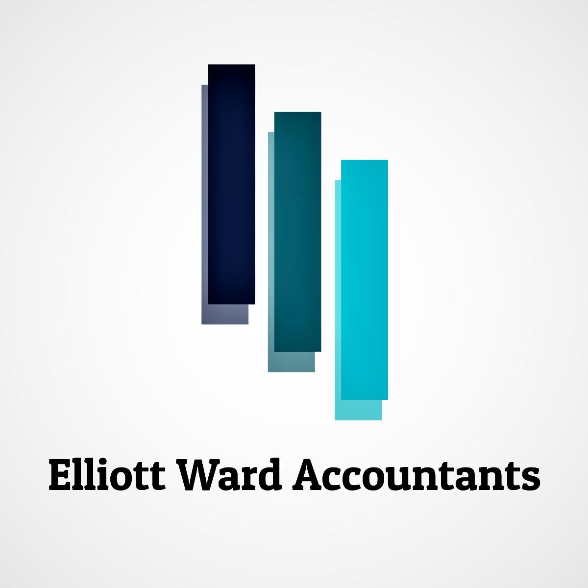 Elliott Ward Accountants