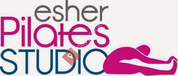 Esher Pilates Studio