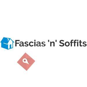Fascias 'n' Soffits