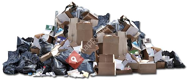 Focus Removals and Storage Teesside.