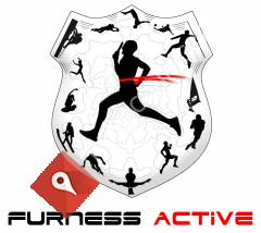 Furness Active