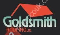 Goldsmith Roofing Ltd