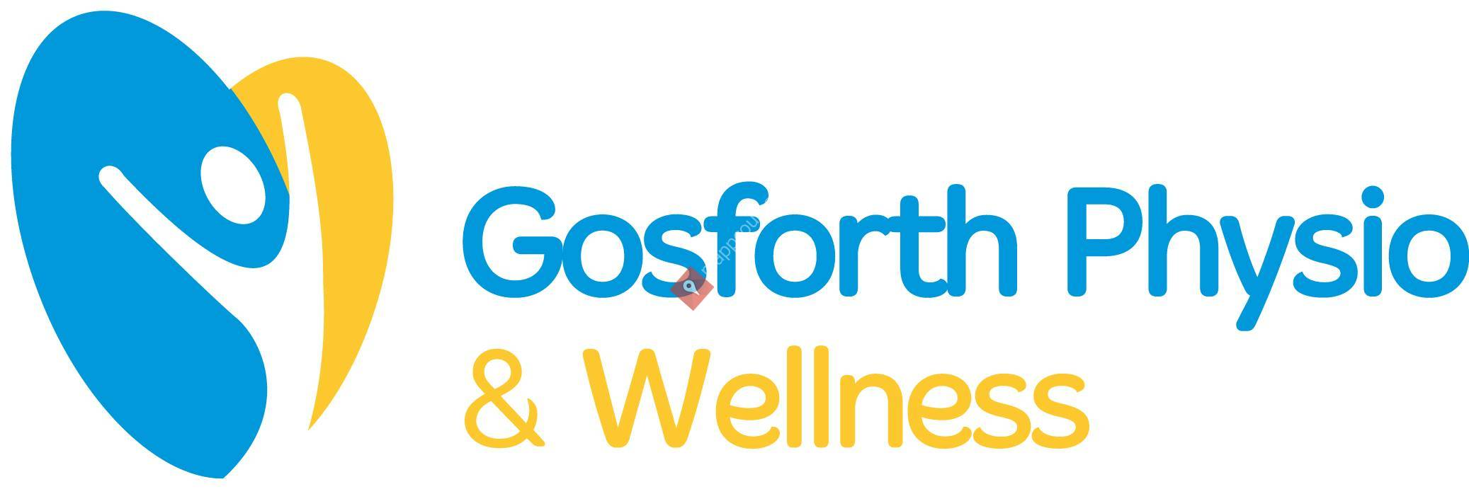 Gosforth Physio & Wellness