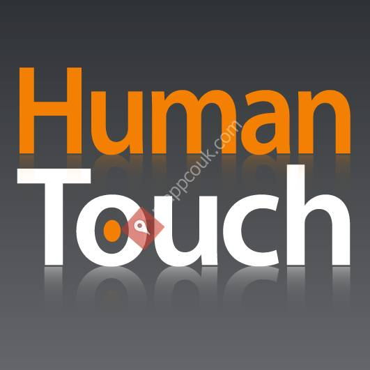 Human Touch I.T.