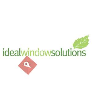 Ideal Windows Solutions Ltd