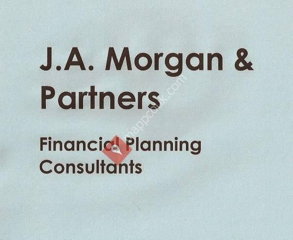 J.A Morgan & Partners