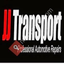 JJ Transport