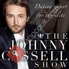 Johnny Cassell Ltd