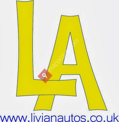 Livian Autos Motor Factors