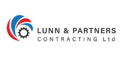 Lunn & Partners Contracting LTD