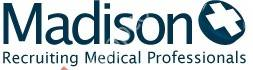 Madison Medical Professionals Ltd
