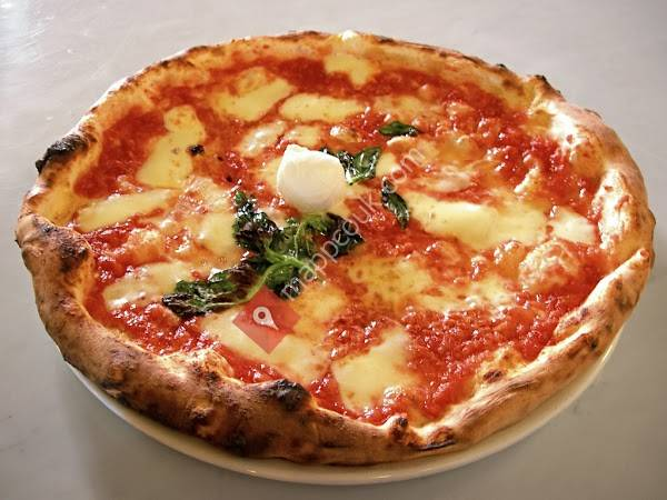 Marina Pizza