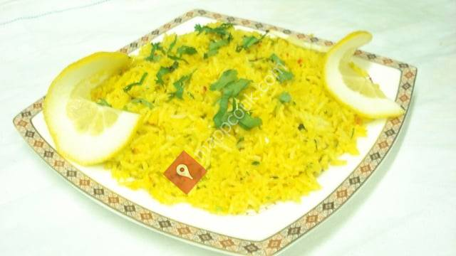 Massala Indian Takeaway