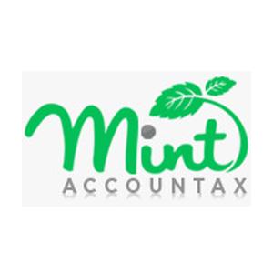 Mint Accountax Ltd