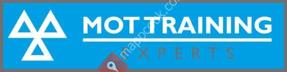 MOT Training Expert