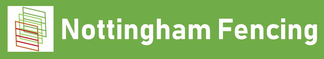Nottingham Fencing